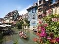 Fransa'nın gizli cenneti
