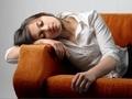 Sizi yorgun düşüren 5 şey!