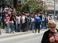Deprem Marmara depremini tetikler mi?