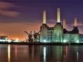 Dünyanın en göz alıcı enerji santralleri