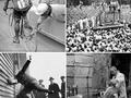 Tarihe ışık tutan fotoğraflar