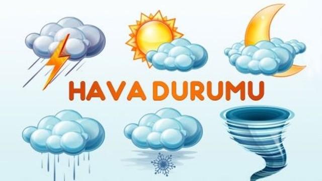 Istanbul ankara izmir hava durumu hava durumu tikla ogren hava durumu