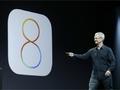 iOS 8'e dair bilinmesi gerekenler