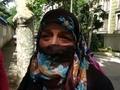 Suriyeli mülteciler kamptan çıkarıldı