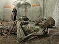İnsanlık tarihinin en gizemli mezarları