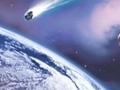 Saatte 50 bin km hızla dünyaya yaklaşıyor