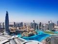 Dünyanın en ilginç 10 binası