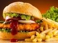 Dünyada üzerinde yasaklanan 17 yiyecek