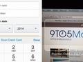 iOS 8'de yeni ortaya çıkan özellik!