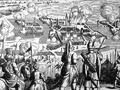 Sonuçları vahim olan tarihi hatalar