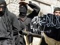 İşte IŞİD'in Türkiye'deki beyin takımı