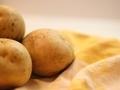 Patatesin faydaları saymakla bitmiyor