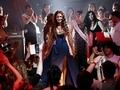 Türkiye'nin trans kraliçesi: Yankı