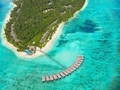Dünyanın en güzel 7 ada ülkesi
