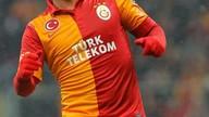 Flaş! Galatasaray'da ilk ayrılık