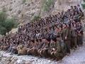 Dağdan inen PKK'lıya rehabilitasyon