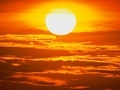 Aşırı sıcaklardan korunmak için 16 altın öneri