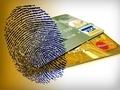Banka bilgileriniz güvende mi?