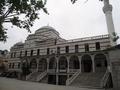 İstanbul'un camileriyle ilgili şaşırtan öyküler