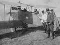 1. Dünya Savaşından çarpıcı kareler