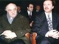 10 soruda Erdoğan ve Gülen savaşı
