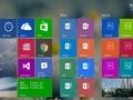 Windows 9' u sakın indirmeyin!