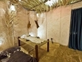 İşte Hazreti Muhammed'in evi