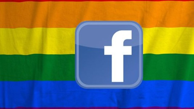Facebook'a Yeni Cinsiyetler Eklendi!