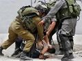 İşte İsrail'in karnesi