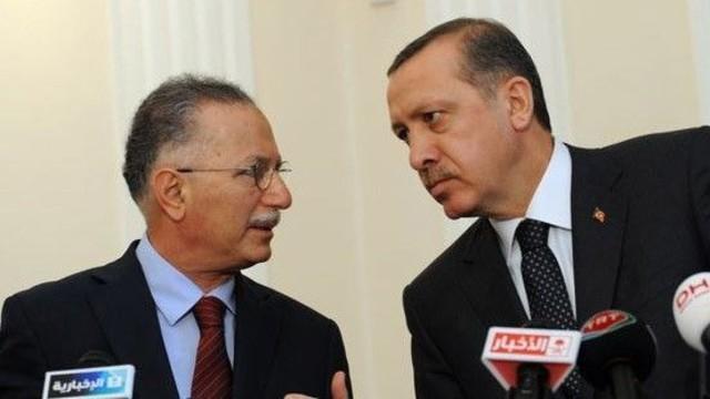 [Resim: page-tayyip-erdogan-ekmeleddin-ihsanoglu...40x360.jpg]