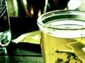 Yeşil çayın inanılmaz faydaları