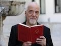 Paulo Coelho'dan 24 maddede toplum eleştirisi