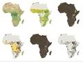 Gezegenimizi Afrikanın tarlaları mı besleyecek?