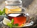 Rengine göre çayın faydaları