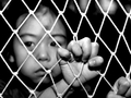 İnsan kaçakçılığında tüyler ürperten rakamlar