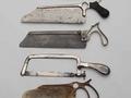 Tıp tarihinin korkutucu aletleri