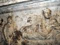En etkileyici 15 arkeolojik eser