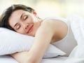 Rahat bir uyku için 20 adım