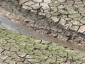 Barajlarımızda 68 günlük su kaldı