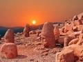 Gün batımının en güzel izleneceği 12 yer