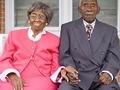 Dünyanın en uzun süre evli kalan çiftinden mutluluk tavsiyeleri