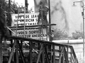 Berlin Duvarı'nın yıllar sonra ortaya çıkan kareleri