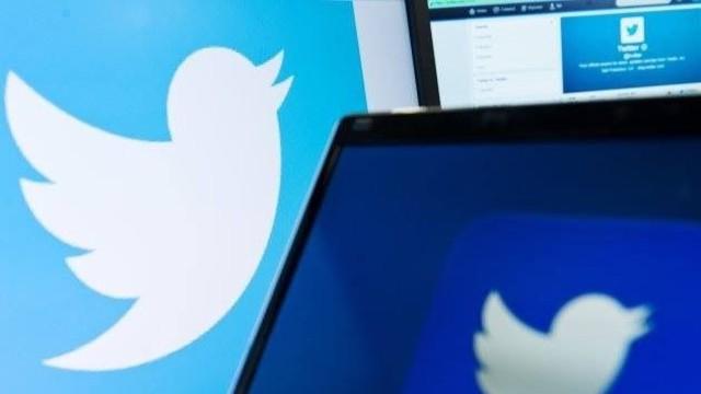 Twitter Özel Mesaj (DM) Servisi Değişiyor!