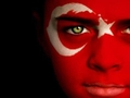 Hangi ülkede kaç Türk var?