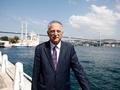 Ekmel Bey'e 'ahiretlik' sorular