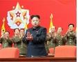 Kuzey Kore hakkında şaşırtan 17 gerçek