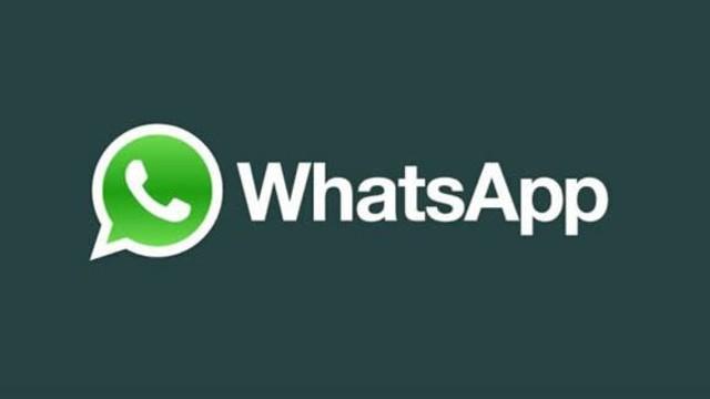 WhatsApp Bellek Hatası