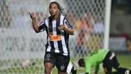 İşte Ronaldinho'nun yeni adresi!