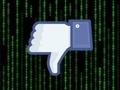 Asla tıklamamanız gereken 10 Facebook virüsü