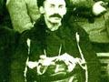 Türkiye'nin ilk kabadayıları